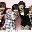 Korean Drama Boys Before Flowers Pictures - 454 x 353