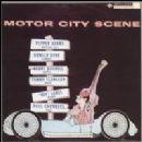 Donald Byrd - Motor City Scene