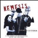 Nemesis (pop music duo) Album - Nemesystema