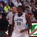 Vanessa Hayden (basketball)