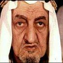 Faisal bin Musaid
