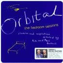 Orbital - The Bedroom Sessions