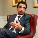Olivier Sarkozy - 454 x 441