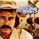 Jimmy Buffett - Now Yer Squawkin'