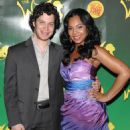 Ashanti Douglas - Ashanti - A Preview Of 'The Wiz' As Part Of The Encores! Summer Stars Series - New York City Center In New York City 2009-05-19