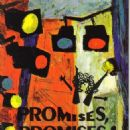"Program for the 1968 Musical ""Promises,Promises"""