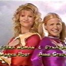 Electra Woman and Dyna Girl (2001) - 420 x 283