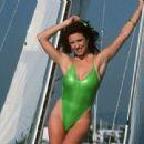 Mimi Rogers - 454 x 340