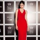 Elle Style Awards 2011 Turkey