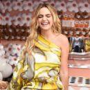 Bailee Madison – Daisy Love Fragrance Launch in Santa Monica - 454 x 600