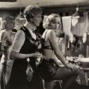 Swing High, Swing Low - Carole Lombard - 454 x 358