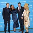 Priyanka Chopra – Unicef 70th Anniversary Celebration at United Nations in NY 12/12/ 2016 - 454 x 510