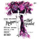 Rodgers & Hart Revisited- Ben Bagley - 454 x 454