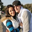Jenelle Evans Expecting Baby No. 2