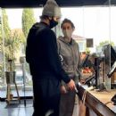 Shailene Woodley – Shopping candids at Erewhon Market in Santa Monica