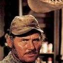 Jaws 1975 Motion Picture Thriller Starring Robert Shaw - 300 x 393