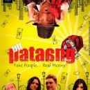 Utt Pataang Posters - 454 x 654