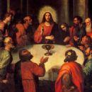 Jesus - 454 x 595