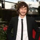 Gotye, Grammys 2013: Singer Wins Best Alternative Music Album, Best Pop Duo/Group Performance - 454 x 592