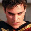 Gladiator - Joaquin Phoenix - 454 x 193