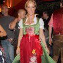 Charlotte Engelhardt - Boris Becker Oktoberfest Trophy Wiesnabend - 25.09.10 - 454 x 759