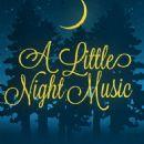 A Little Night Music  Musical - 454 x 681