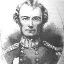 Charles La Trobe