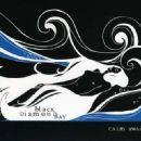 Dick Clark - Calm Awaits