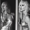 Charlize Theron - W Magazine Pictorial [United States] (August 2017)
