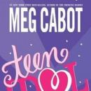 Works by Meg Cabot