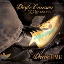 Doyle Lawson - Drive Time