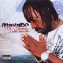 Mavado - Mr. Brooks... A Better Tomorrow