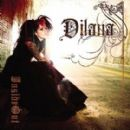 Dilana - Inside Out