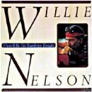 Willie Nelson - There'll Be No Teardrops Tonight