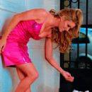 Sofia Zamolo - Caras Magazine November 3 2010