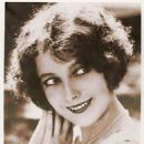 Betty Bronson - 454 x 567