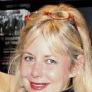 Dianne Kay - 225 x 368