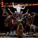CABARET 1998 Broadway Revivel Cast Starring Natasha Richardson