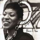 Stephanie Edwards - Here I Am - Single
