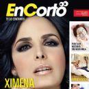 Ximena Herrera - 454 x 584