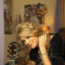 Taylor Swift - 2007 Russ Harrington Photoshoot For People Magazine