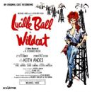 WILDCAT  Original 1960 Broadway Cast Starring Lucille Ball