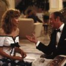 Dirty Rotten Scoundrels, 1988 - 454 x 298