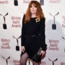 Natasha Lyonne – 2020 Writers Guild Awards at Edison Ballroom in New York City