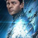 Star Trek Beyond (2016) - 454 x 709