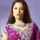Ankita Lokhande - 300 x 450