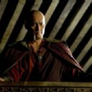 KEN WATANABE as Raos al Ghul in Warner Bros. Pictures action adventure Batman Begins, starring Christian Bale. - 454 x 302