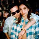 Brooklyn Beckham and Hana Cross - 454 x 633