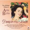 Ann Blyth -- Deep In My Heart (Film Musicals) - 454 x 454