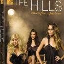 The Hills (TV series) seasons